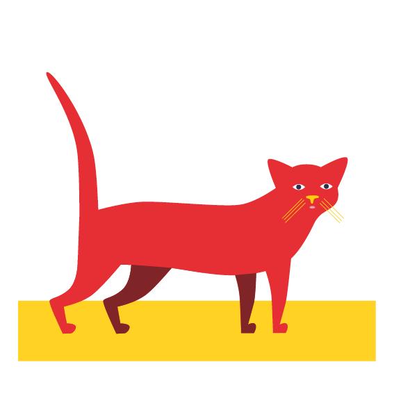 Thekla Luitz – Illustration – Website – quadratisch6