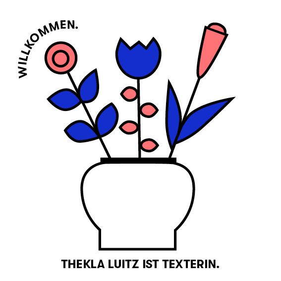 210422_Website_Homepage_Illustrationen-linear-schwarze-Linien-blau-lachs13
