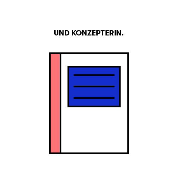 210422_Website_Homepage_Illustrationen-linear-schwarze-Linien-blau-lachs14