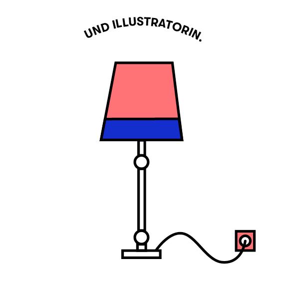 210422_Website_Homepage_Illustrationen-linear-schwarze-Linien-blau-lachs15