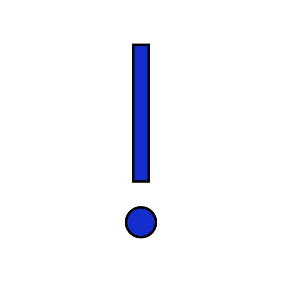 210422_Website_Homepage_Illustrationen-linear-schwarze-Linien-blau-lachs22